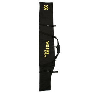 フォルクル(VOLKL) 169566 20SKI BAG BLK 170cm (メンズ)