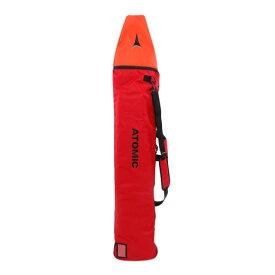 アトミック(ATOMIC) ジュニア スキーケース SKICOVE 19/AL5033020 (Jr)