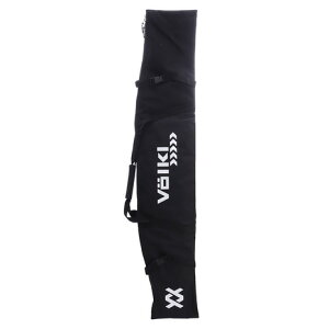 フォルクル(VOLKL) 169564 スキーケース 20SKI BAG BLK 130cm (キッズ)