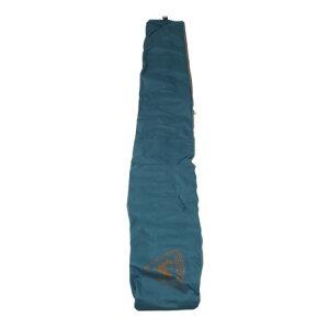 ロシニョール(ROSSIGNOL) スキーケース ELECTRA EXTENDABLE バッグ 21 RKJB401 (メンズ、レディース、キッズ)