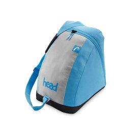 ヘッド(HEAD) Freeride Boot Bag ブーツケース (Men's、Lady's)