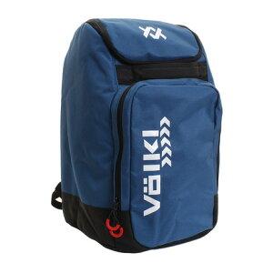 フォルクル(VOLKL) 19 JP BOOT PACK BLU 169540 スキーケース (メンズ、レディース)