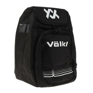 フォルクル(VOLKL) ブーツパック スモール 140170 (メンズ、レディース)