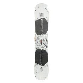 バートン(BURTON) ボード板 NAME DROPPER 13221104000 スノーボード メンズ (Men's)