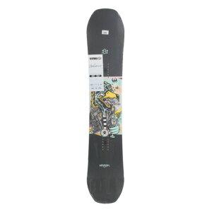 ステップチャイルド(STEP CHILD) スノーボード 板 WEEKEND (メンズ)