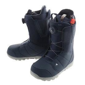 バートン(BURTON) Moto Boa Wide スノーボード ブーツ 21425100303 (Men's)
