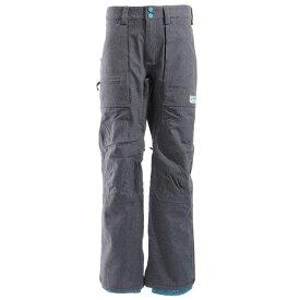 ポイント最大16倍!要エントリー!2月15日0:00〜23:59まで バートン(BURTON) Southside パンツ Regular Fit 10192106401 (Men's)