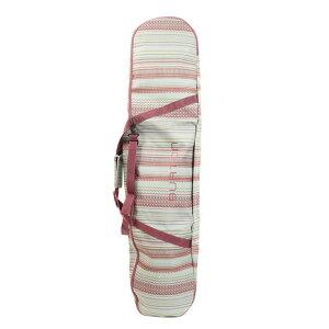 バートン(BURTON) スノーボード Space Sack スノーボードケース 19-20 10992106960 (メンズ、レディース)
