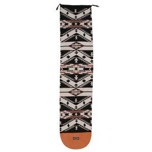 ラウズ(ROUZE) スノーボード スノーボードケース ニット 19-20 RZA611 native2 (メンズ、レディース、キッズ)