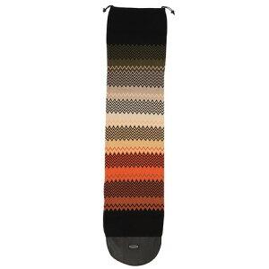 ラウズ(ROUZE) スノーボード スノーボードケース ニット 19-20 RZA611 zigzag BRD (メンズ、レディース、キッズ)