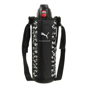 プーマ(PUMA) 水筒 ボトル マグ ステンレスボトル 1.5L カモ PM305 (メンズ、レディース、キッズ)