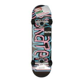 スケーター(SKATER) スケートボード スケーターコンプリート SB4021