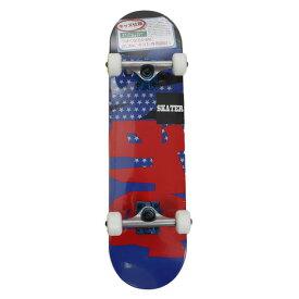 スケーター(SKATER) スケーターコンプリート 19 SB4010-28×7.4inch (Men's、Lady's)