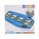 インテックス(INTEX) ジョイライダー 17 58165 マット (Men's、Lady's、Jr)