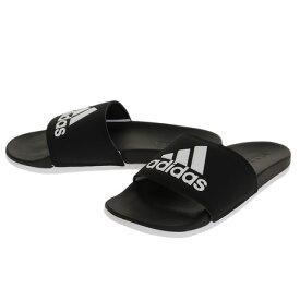アディダス(adidas) ADILETTE CF LOGO CG3427 (Men's)