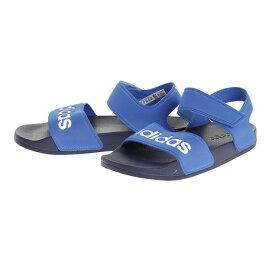 アディダス(adidas) ジュニア ADILETTE SANDAL G26878 (Jr)