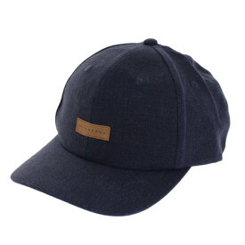 ビラボン(BILLABONG) LINEN CAP AI011937 NVY (Men's)