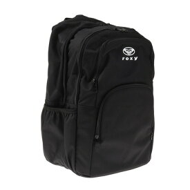 ロキシー(ROXY) バックパック GO OUT 30TH 20FWRBG204301BLK オンライン価格 (レディース)