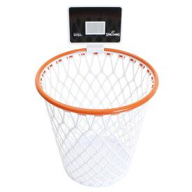 スポルディング(SPALDING) ウェイストバスケット BB200 (メンズ、レディース、キッズ)
