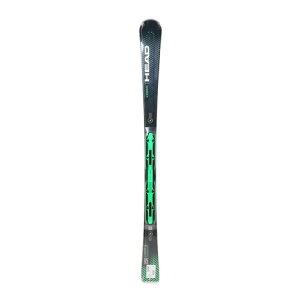 ヘッド(HEAD) スキー 板 セット ビンディング付属 20-21 SUPERSHAPE E-MAGNUM/PRD 12 GW 100834 (メンズ)