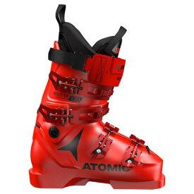 アトミック(ATOMIC) スキーブーツ 20 REDSTER CS 130 20 AE5019880 (Men's)