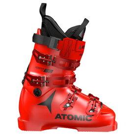 アトミック(ATOMIC) スキーブーツ 20 REDSTER STI 130 20 AE5020740 (Men's)