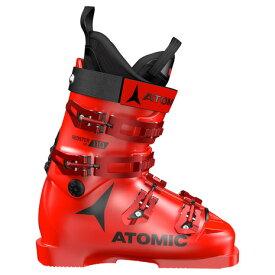 アトミック(ATOMIC) スキーブーツ 20 REDSTER STI 110 20 AE5020760 (Men's)