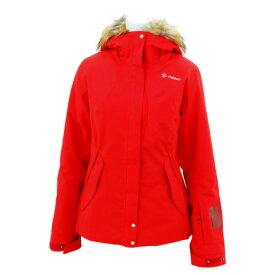 ゴールドウィン(GOLDWIN) アテナ ジャケット GL11853P-TR スキーウェア レディース (Lady's)