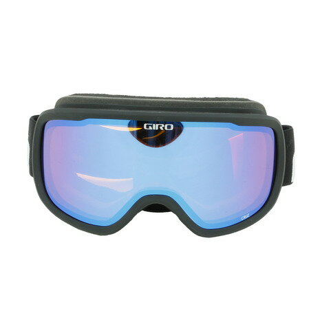 ジロ(giRo) TK CRUZ AF @CRUZ AF 7083337 ゴーグル スキー スノーボード (Men's、Lady's)