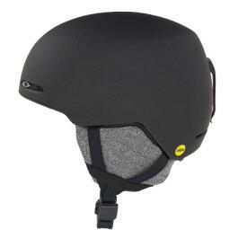 オークリー(OAKLEY) スキー スノーボード ヘルメット メンズ スキーヘルメット Mod1 Asia Fit Mips 99505A-MP-02E (メンズ)