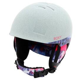 ロキシー(ROXY) ガールズ スノーヘルメット ハッピーランド 20SN ERGTL03016 BTE1 (Jr)
