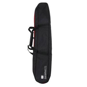 ストームシェッド(STORM SHED) MID スキーケース SSD-SK18 135 (メンズ、レディース)