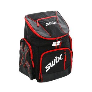 スウィックス(swix) スロープバッグ SW11 (メンズ、レディース、キッズ)