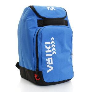 フォルクル(VOLKL) 19 JP BOOT PACK LBLU 169541 スキーケース (メンズ、レディース)