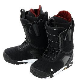 バートン(BURTON) スノーボードブーツ SLX 1062010 6001 (Men's)