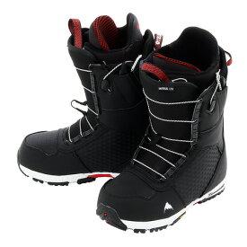 バートン(BURTON) スノーボード ブーツ 19-20 IMPERIAL LTD WIDE 216021 00001 (メンズ)