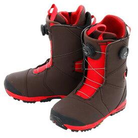 バートン(BURTON) スノーボード ブーツ 19-20 PHOTON BOA 150861 04214 (メンズ)