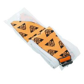 【買いまわりでポイント最大10倍!】UNION CLIMBING SKINS 1770200 ボード バインディング スノーボード ビンディング