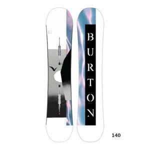 バートン(BURTON) スノーボード板 イェーセイヤー Flying V YEASAYER FV 10708108000 (レディース)
