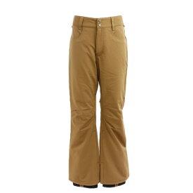 ビラボン(BILLABONG) スノーボード ウェア 19-20 OUTSIDERA パンツ J01M704 ERM (メンズ)