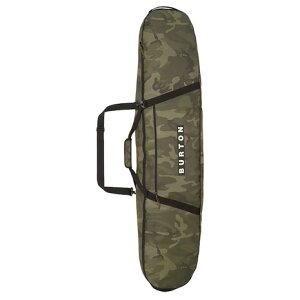 バートン(BURTON) スノーボード 20-21 JPN ボードサック 10996107961 Board Bag CAMO (メンズ、レディース)