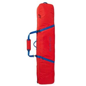 バートン(BURTON) スノーボード 20-21 ウィーリー ギグバッグ スノーボードケース ボードバッグ 10994107600 (メンズ、レディース)