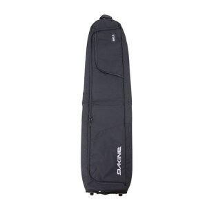 ダカイン(DAKINE) LOWROLLER スノーボードバッグ BA237296 BLK (メンズ、レディース)