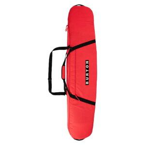 バートン(BURTON) ボードサック ボードバッグ JPN BOARD SACK RED 10996108650 (メンズ、レディース)