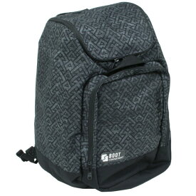 ダカイン(DAKINE) BOOT PACK 50L AH237141 STK (Men's、Lady's)