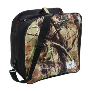 Deluxe boots bag 040122