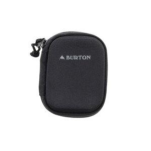 バートン(BURTON) スノーボード THE KIT 10997102002 成型ケース (メンズ、レディース、キッズ)
