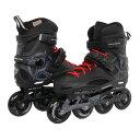 ローラーブレード 15RB 80 7506000787 アクションスポーツ インラインスケート (Men's、Lady's)