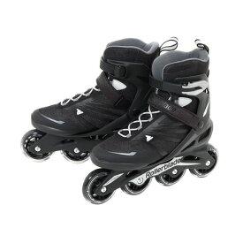 ローラーブレード インラインスケート S19 ZETRABLADE 7958600816 (Men's、Lady's、Jr)