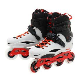ローラーブレード(ROLLERBLADE) インラインスケート 07101600U94 RB PRO X (メンズ、レディース)